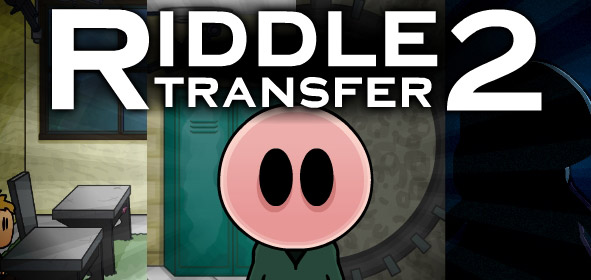 Riddle Transfer 2