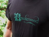 Brackenwood Shirt