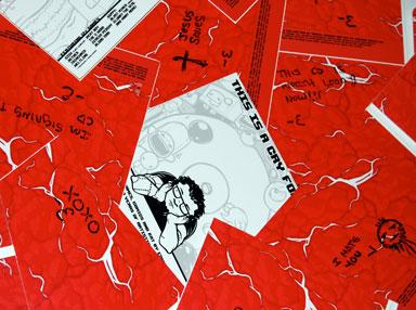 """""""Edmund"""" CD Ltd. Ed."""