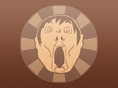O-Face!