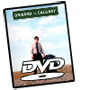 Onward to Calgary DVD