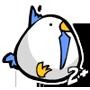 Squeezy Chicken