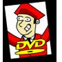 College University 1 DVD