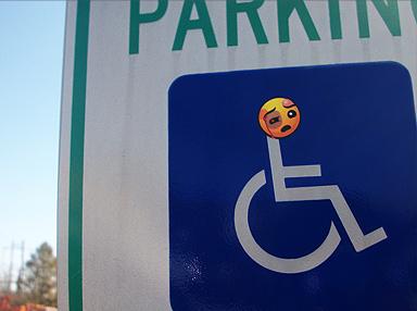 E-mote Stickers