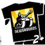 NG Logo Shirt