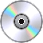 Dream of Air - F-777