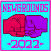 Year Badge for 2022
