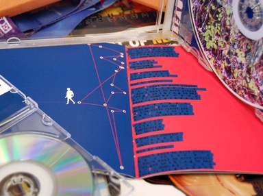 Kingbastard CD 2