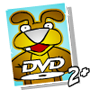 R.A.B. DVD