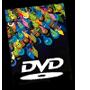 Alert DVD