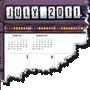 2011 NG Calendar