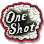 One Shot Comic