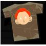 Pico Shirt